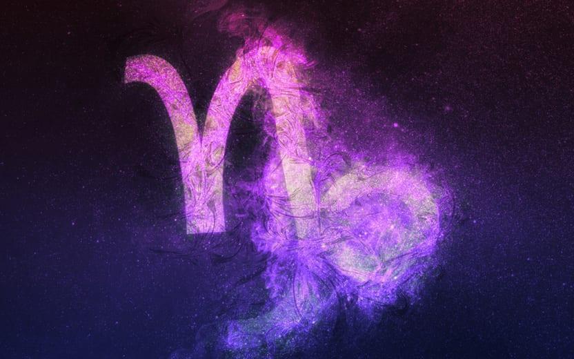 horoscopo-de-hoje