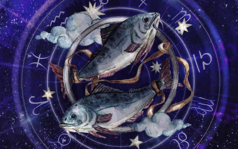 sol-em-peixes