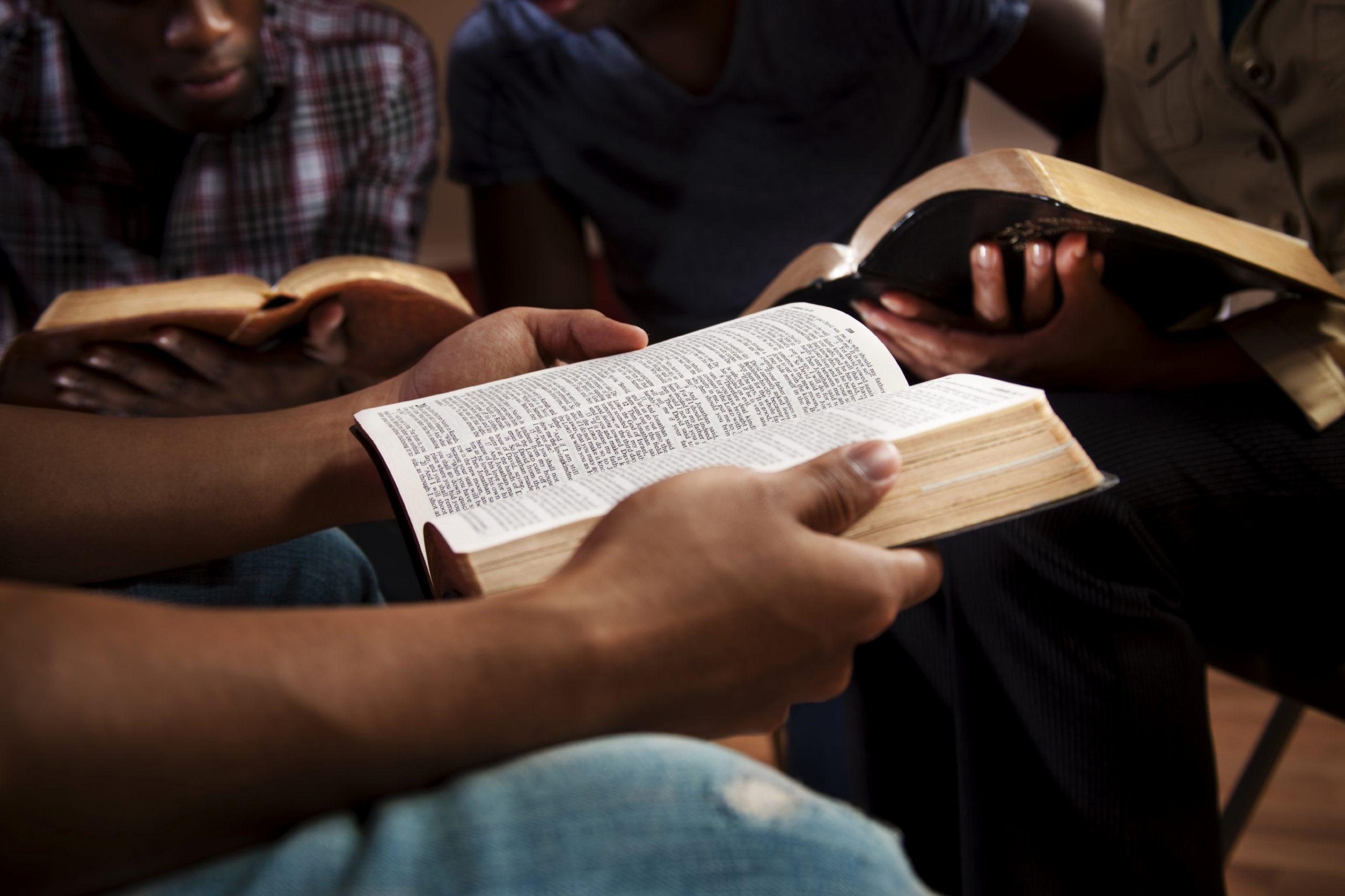 versículos-sobre-tristeza