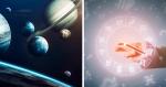 Planetas Regentes dos Signo: as influências e poderes de CADA um deles!