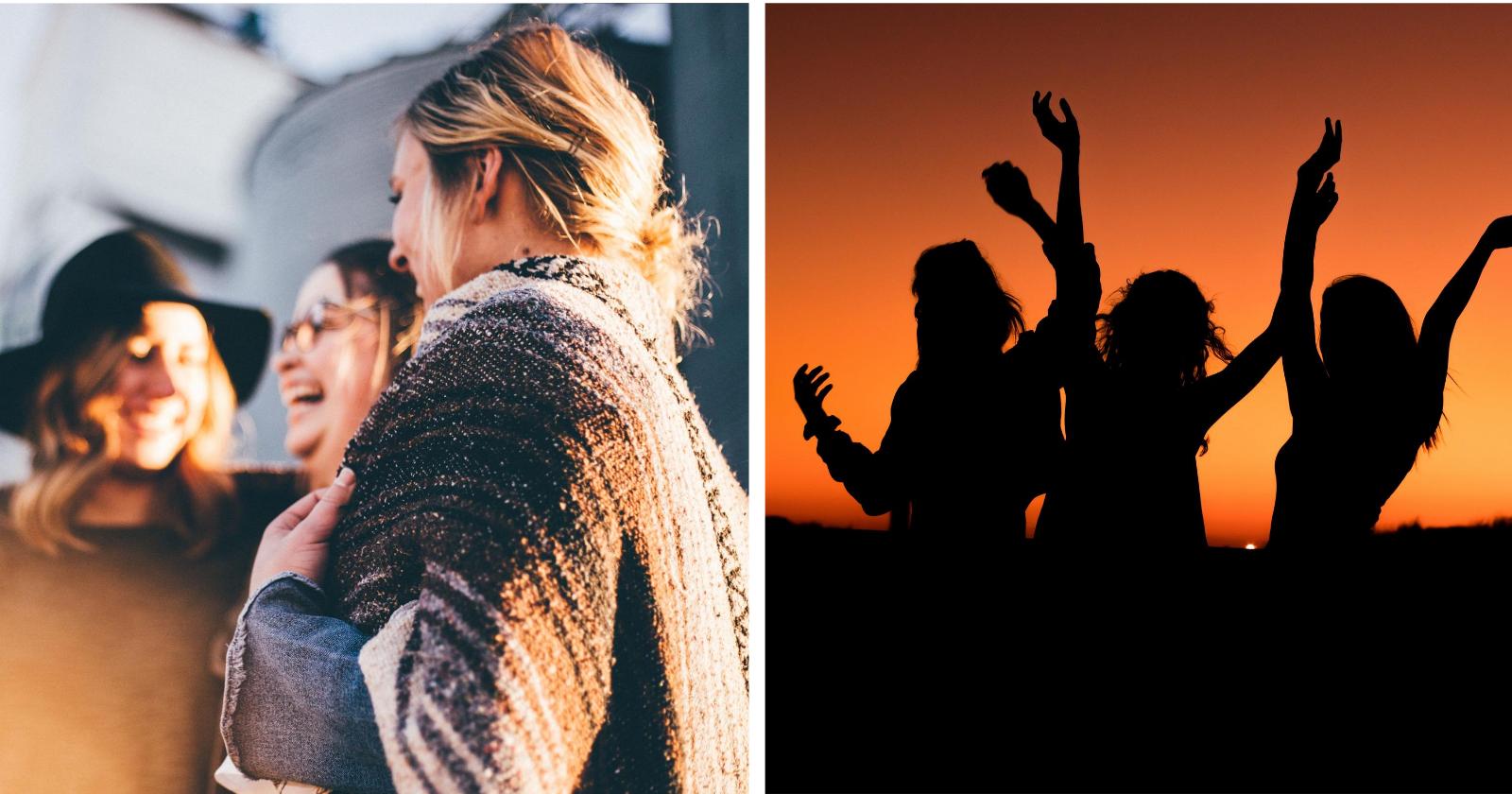 Essas são as 15 técnicas mais poderosas para influenciar pessoas com facilidade