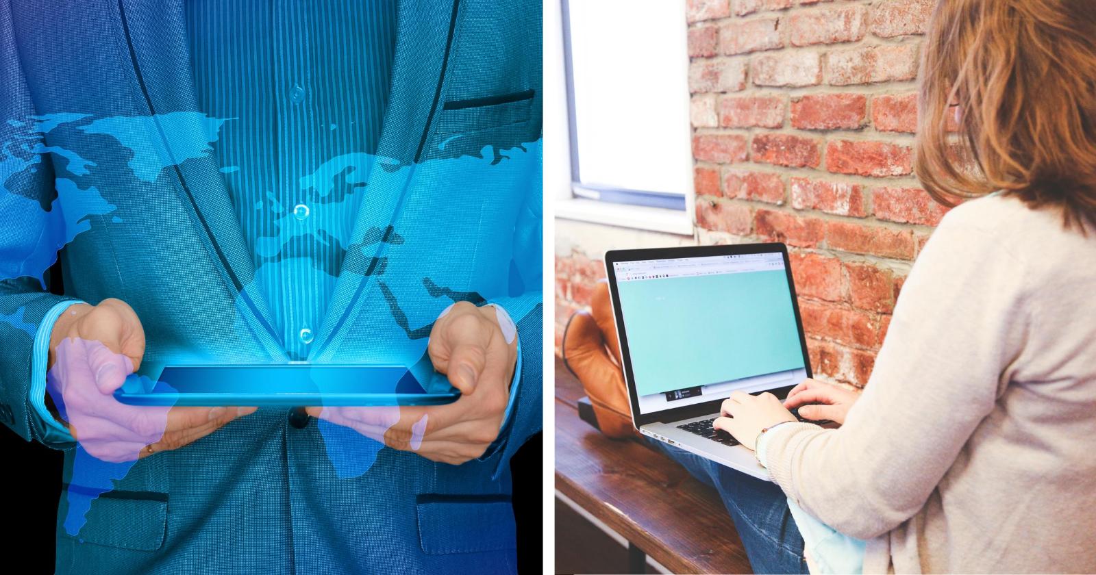 Novas oportunidades para ganhar dinheiro em casa, que vão além do Marketing Digital!