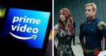 Amazon Prime Vídeo: quais são os novos títulos que entrarão em Agosto?