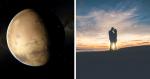 Marte Retrógrado e as fortes mudanças desse trânsito no mês de Setembro!