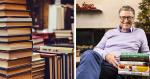 Ler esses 12 livros te deixarão ainda mais inteligente (e mudarão sua visão de mundo)