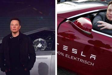 Esses 5 hábitos do Elon Musk transformarão seu trabalho em sucesso (ANOTE-OS!)