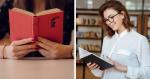 7 livros sobre empreendedorismo que são essenciais para MULHERES