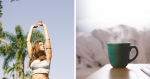 Esses 8 hábitos te farão entender a importância do AUTOCUIDADO mental