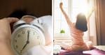 Por que ter uma rotina matinal pode ser a coisa mais importante do seu dia?