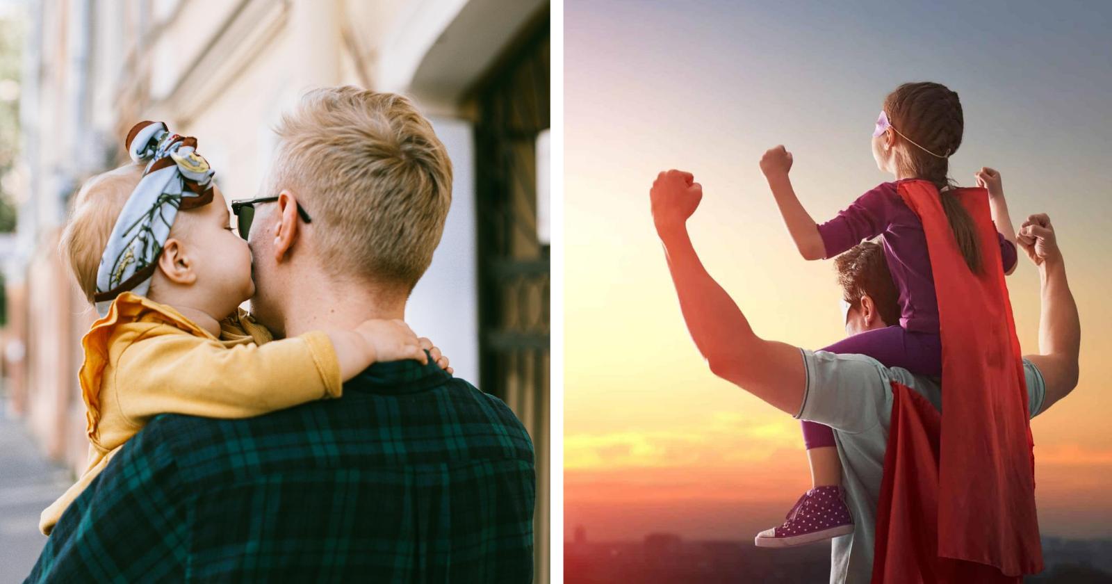 20 mensagens EMOCIONANTES para incrementar o seu Dia dos Pais