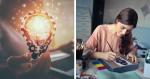 10 dicas INFALÍVEIS para ser criativo - baseadas em um livro sensacional