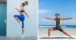 COMPROVADO: esse exercício te fará perder peso mais depressa que outros!