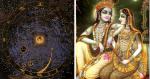 JYOTISHA: descubra qual é o seu signo na Astrologia INDIANA!
