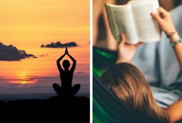 17 APLICATIVOS para melhorar seu bem-estar e sua qualidade de vida
