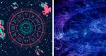 Entenda o significado das 12 CASAS astrológicas no seu Mapa Astral