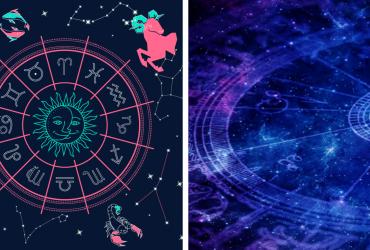 As 12 casas astrológicas no seu Mapa Astral: você REALMENTE se conhece?