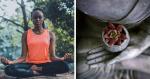 Meditação Vipassana: quando a sua mente e o seu corpo eliminam o sofrimento