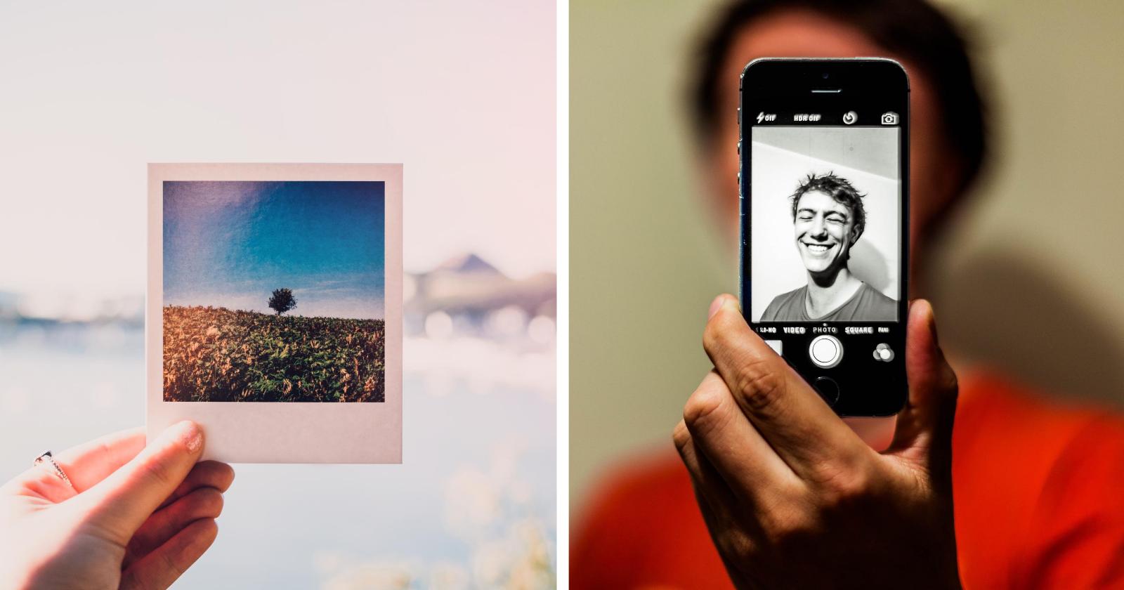 40 FRASES em inglês para usar como LEGENDA no Instagram