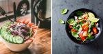 Acrescente esses 3 ingredientes na sua salada e emagreça mais rápido!
