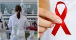 Testes em humanos para possível cura do HIV começará em breve!