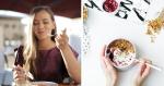 MINDFUL EATING: já ouviu falar na prática mais saudável que existe?