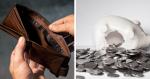 Essas 8 coisas simples podem te quebrar financeiramente (e você nem imagina)
