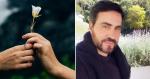 Padre Fábio de Melo trás mensagem importantíssima após receber crítica sobre sua tatuagem