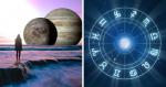 Júpiter e o seu Signo: entenda o intenso poder desse planeta no Zodíaco!
