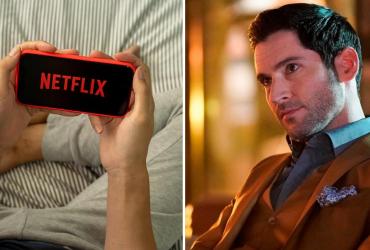 Prepare-se para os lançamentos de Agosto na Netflix (LISTA COMPLETA)