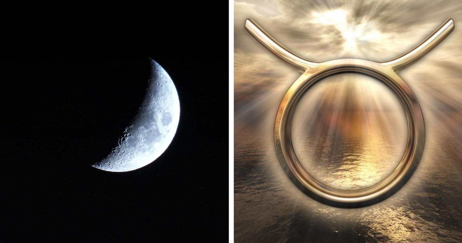 Lua Crescente: entenda como ela influencia o seu signo no mês de agosto