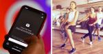 TikTok vs Instagram: o que podemos esperar dessa batalha?