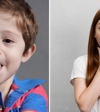 CURIOSIDADE: O que a cor da sua língua revela sobre a sua saúde?