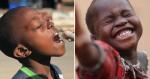 A poliomielite está oficialmente erradicada da África, afirma OMS