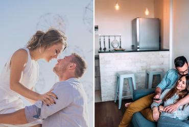 Casamento em crise? Conheça as melhores táticas para conviver bem com seu par