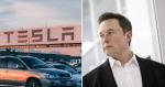 Entenda como a Tesla está revolucionando o setor automobilístico