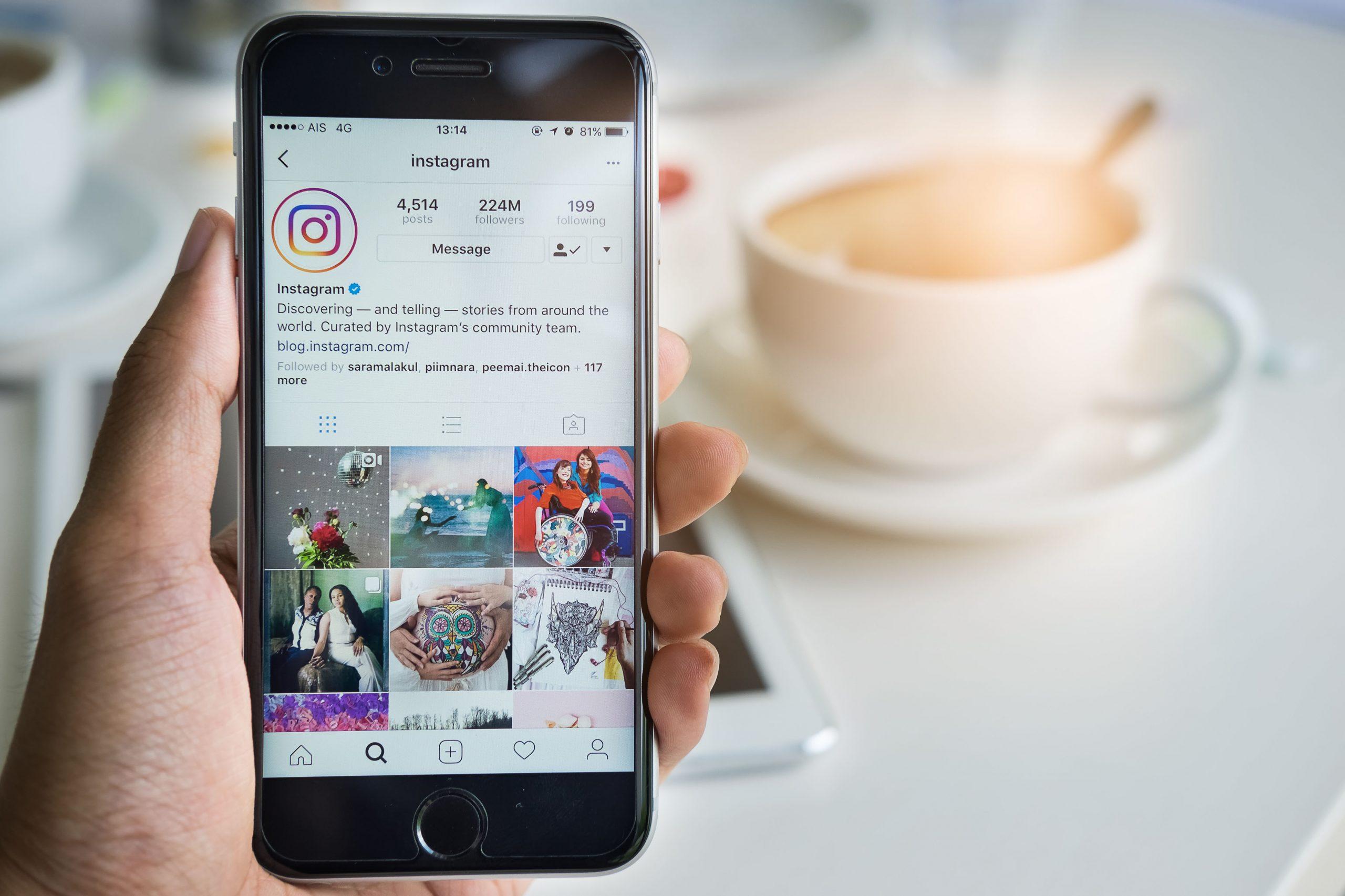 negocio-instagram