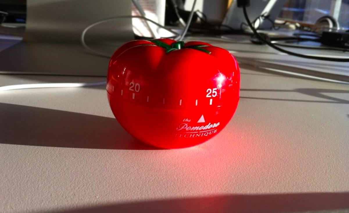 técnica-pomodoro-nos-estudos