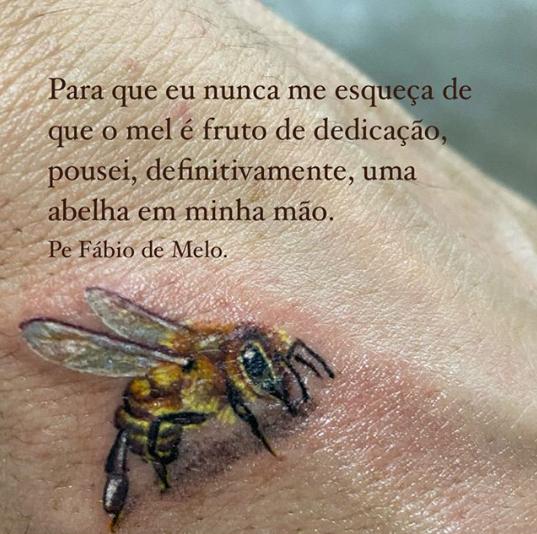 tatuagem-padre-fabio-de-melo