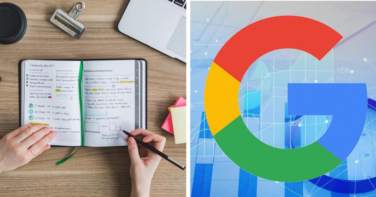 Google oferece os cursos mais maneiros que as universidades já viram