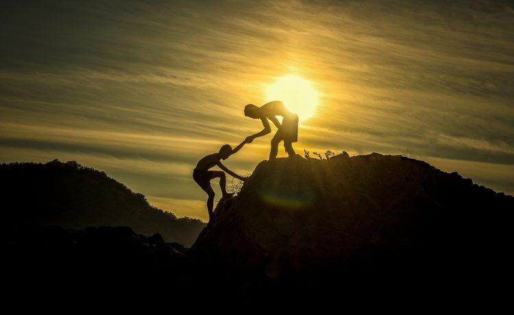 coaching sucesso motivação
