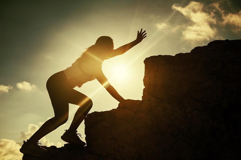 frases-superar-dificuldades
