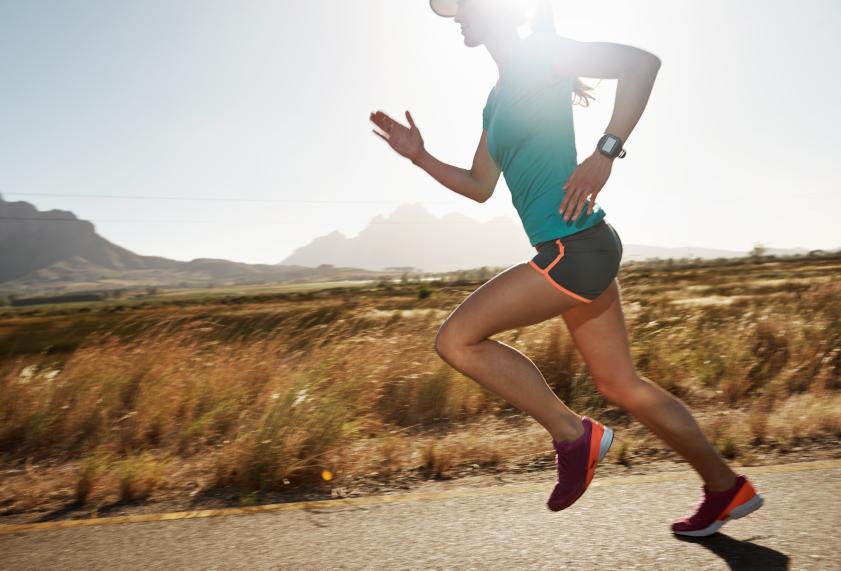 exercício-física-perder-peso-mais-rápido