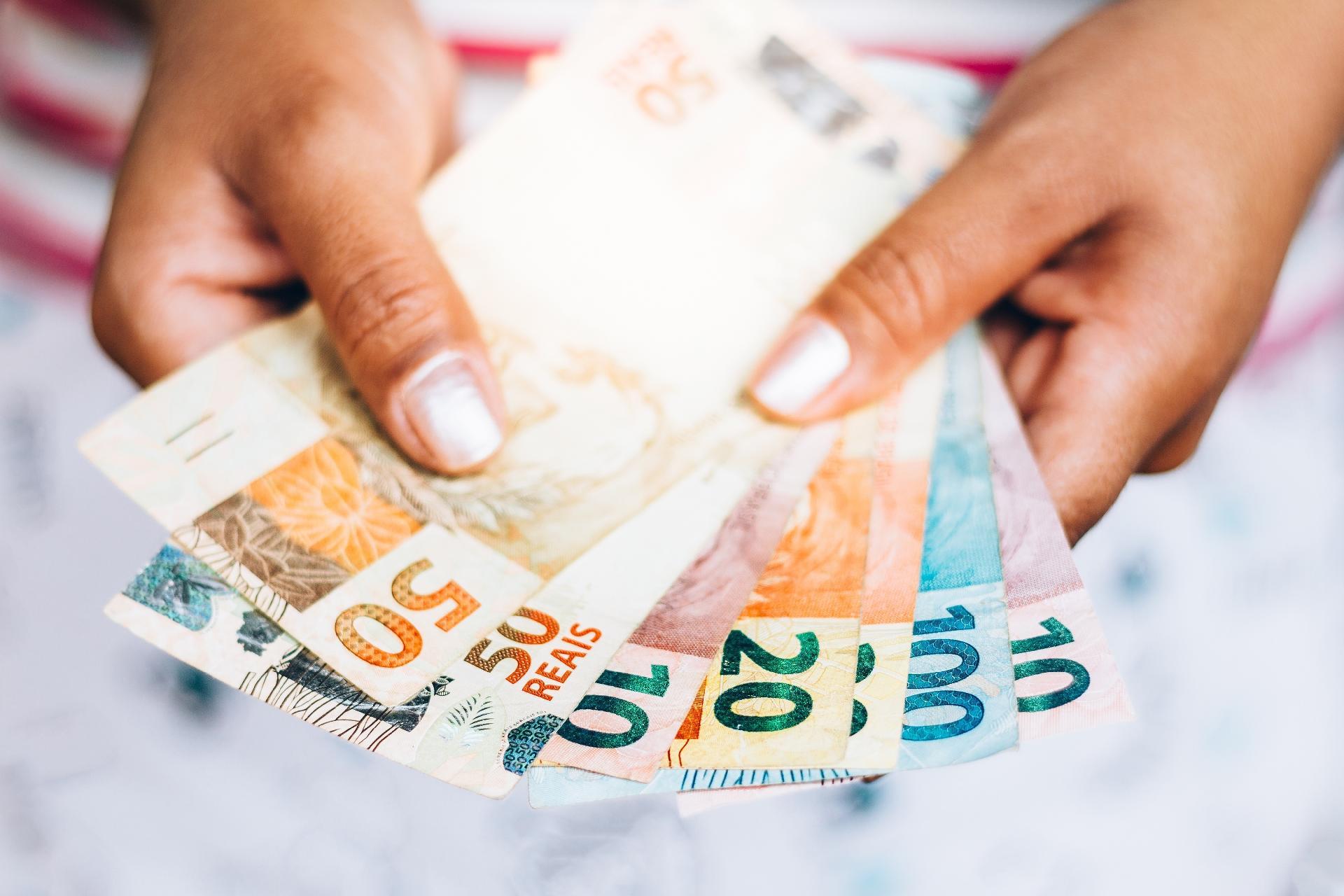 nova-nota-200-reais
