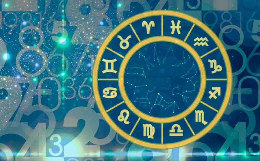 horosocpo