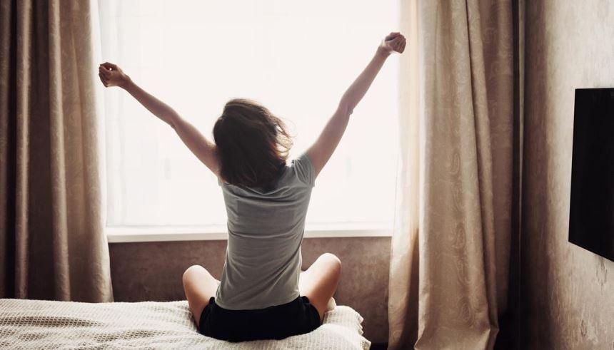 rotina-matinal-bons-hábitos