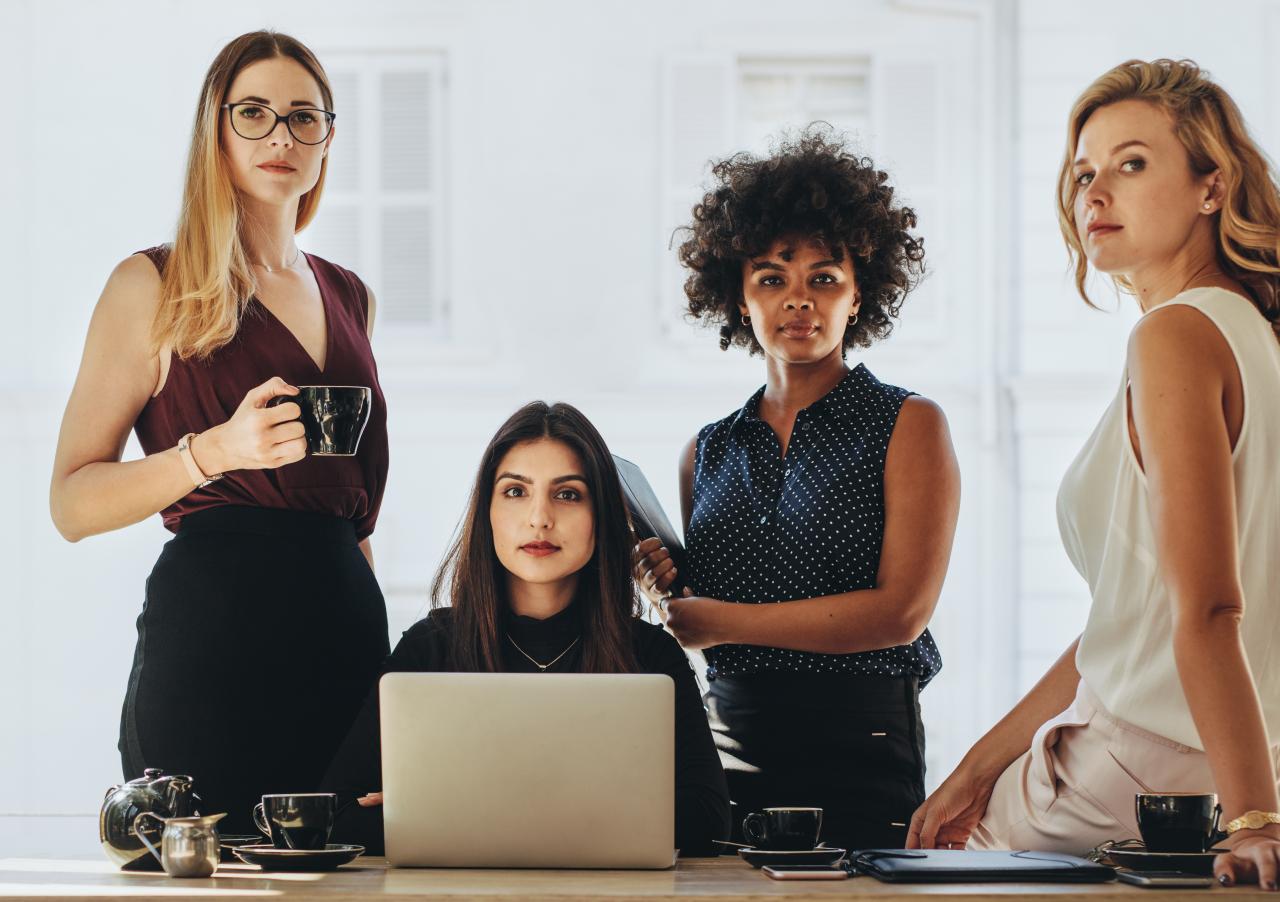 mulheres-empreendedorismo-livros