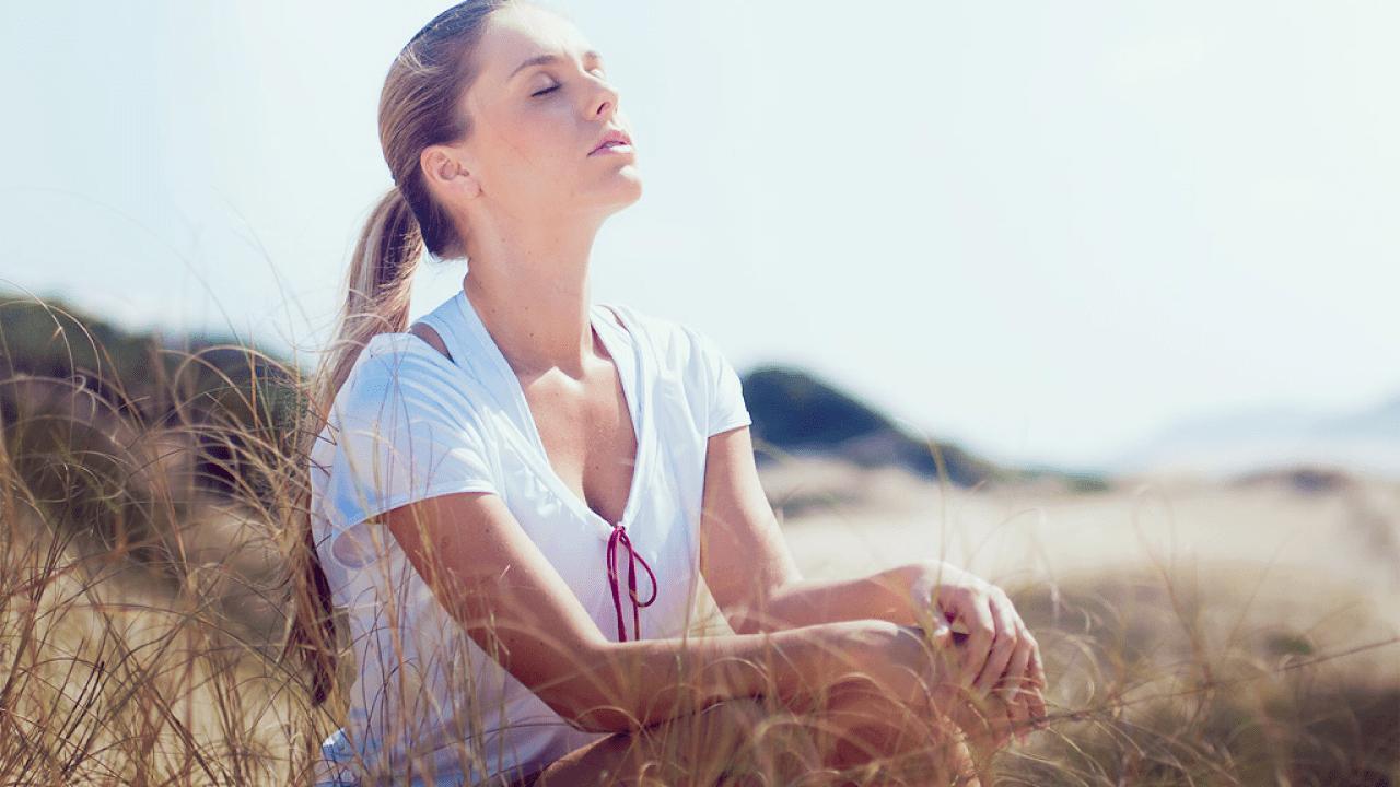 hábitos-para-mente-saudável