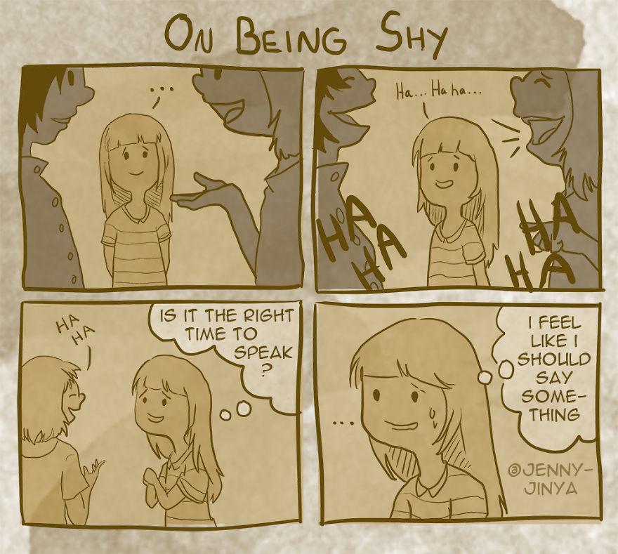 enfrentar-timidez