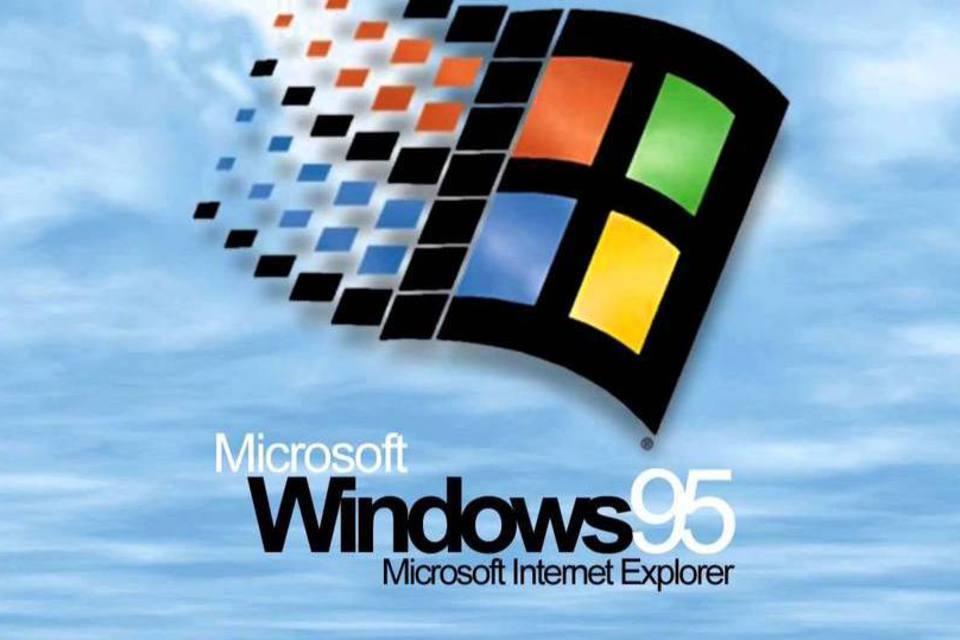 25-anos-windows-95