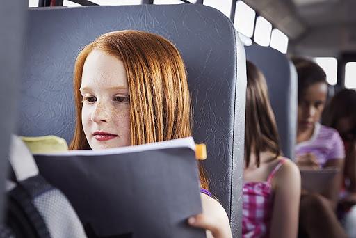 ler-em-ônibus-mito-ou-verdade